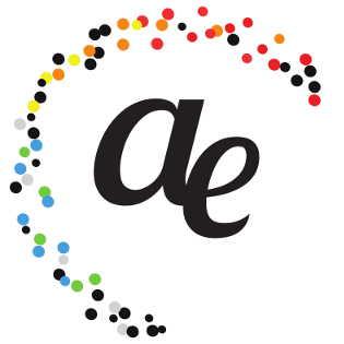 Logo_HR_AE