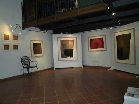 Galleria Poli d'Arte