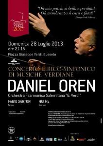 Daniel_Oren